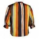 Zoey - Genesis blouse fra Zoey