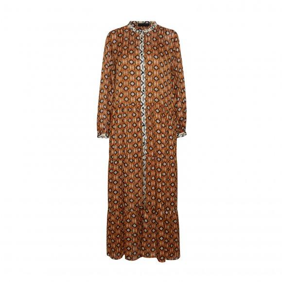 karen By simonsen - Kathrin dress fra Karen By Simonsen