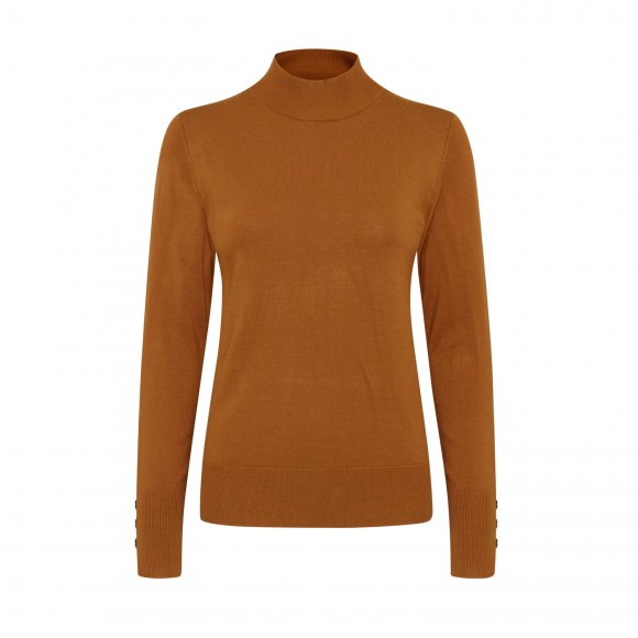 Pulz Jeans - Sara pullover fra Pulz
