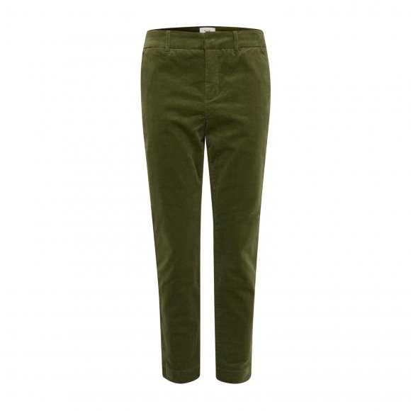 Pulz Jeans - Kelly pant fra Pulz