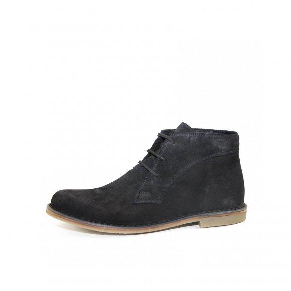 Bubetti - Ruskinds støvle fra Bubetti