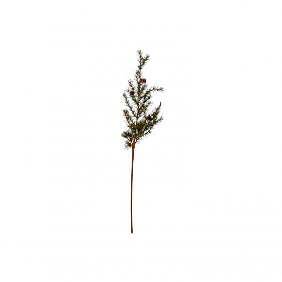 Södahl - Deco gran gren fra Sødahl