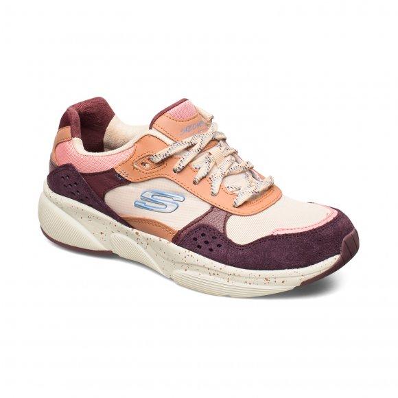 skechers - Womens Meridian sko fra Skechers