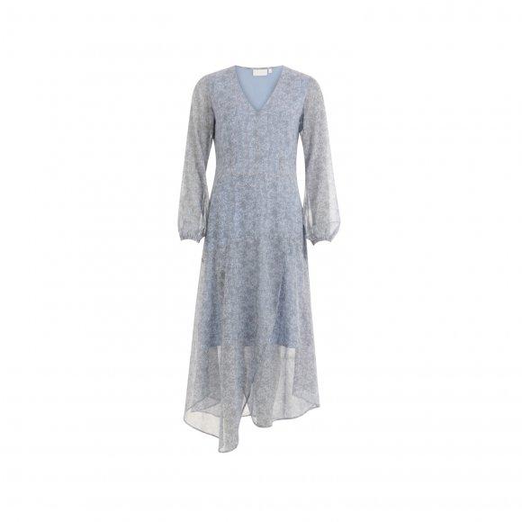 Coster Copenhagen - Frost dress fra Coster Copenhagen