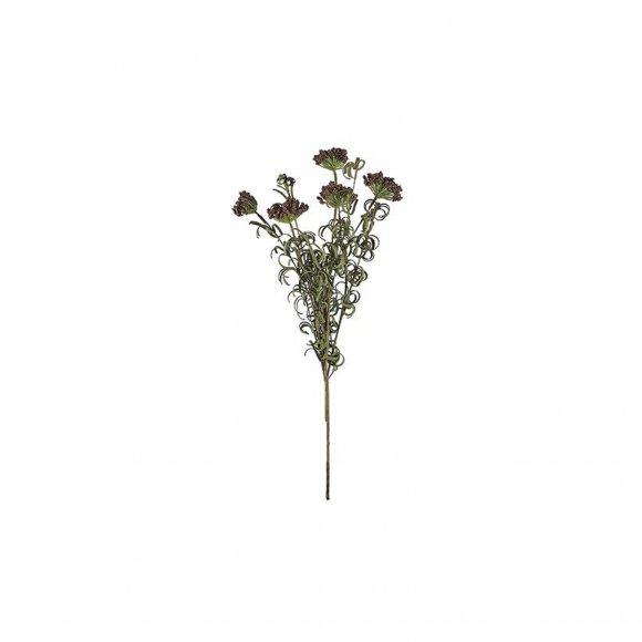 Södahl - Blomst Haag fra Villa Collection
