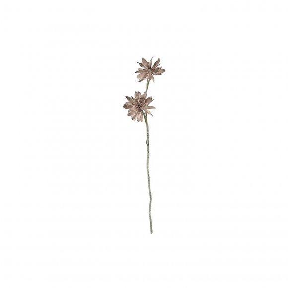 Södahl - Blomst Prag fra Villa Collection