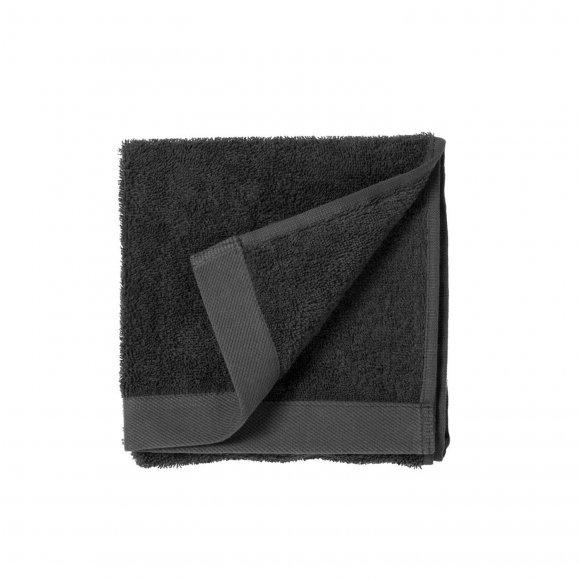 Södahl - Comfort organic håndklæde str 40x60 cm fra Sødahl