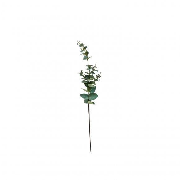 Södahl - Oliven gren fra Villa Collection