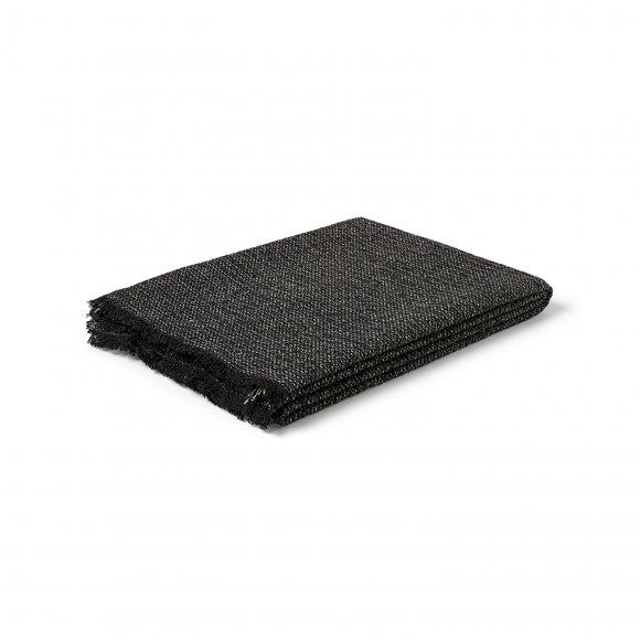 Juna Design - Reflection håndklæde str 70x140 cm fra Juna