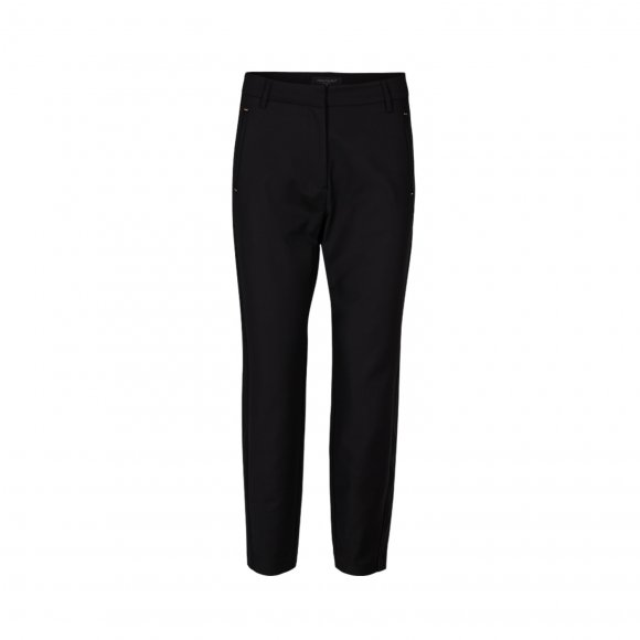 Free quent - Sadora ankle pant fra Freequent