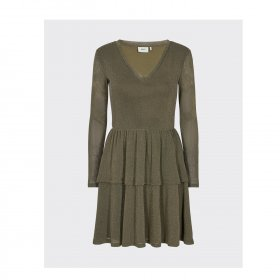 Moves - Tiba short dress fra Moves