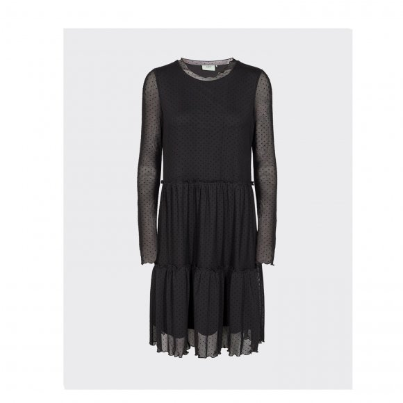 Moves - Huma short dress fra Moves