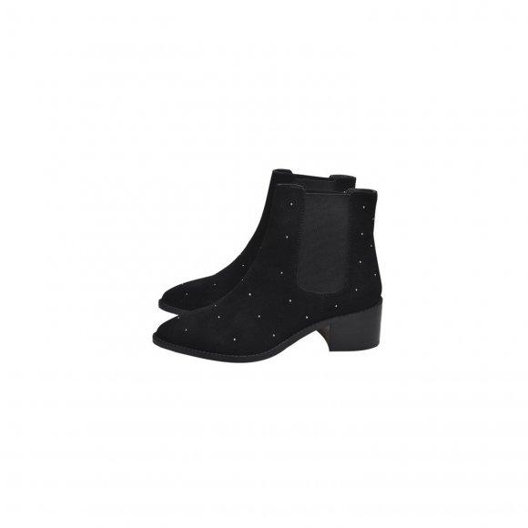 copenhagen shoes - Haylie støvler fra Copenhagen Shoes