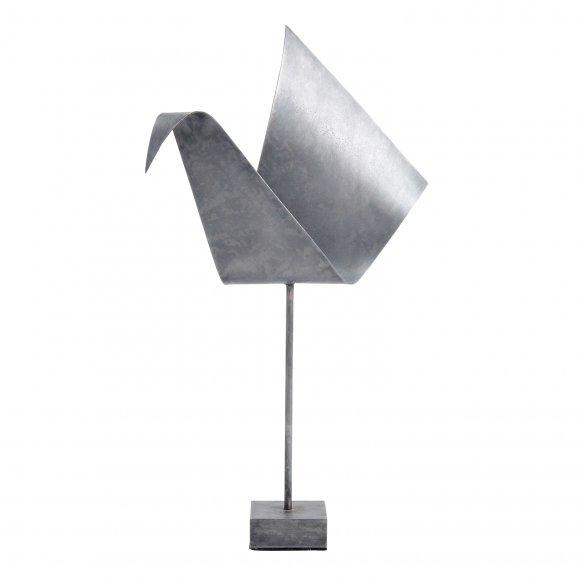 Muubs - Skulptur Tori fra Muubs