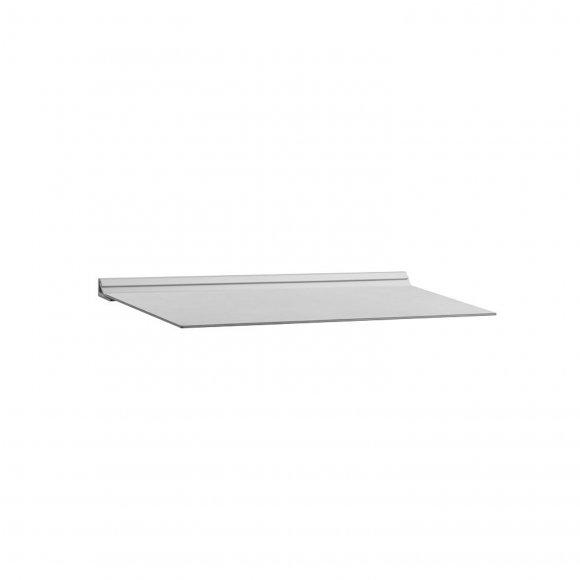 LindDNA - Slim shelf medium fra Linddna