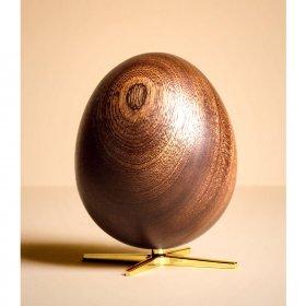 brainchild - Ægget figuren fra Brainchild Original