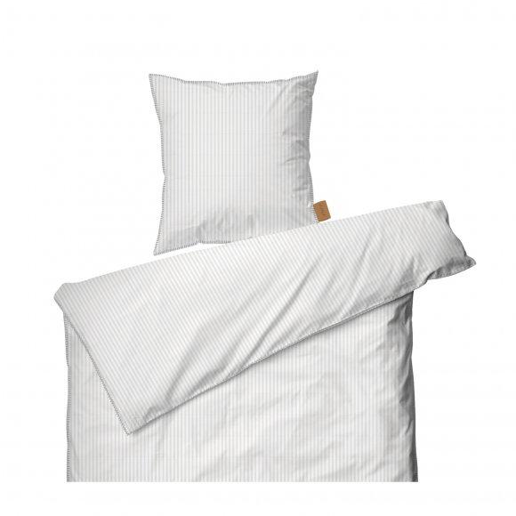 Juna Design - Spiga sengetøj str 140x220 cm fra Juna