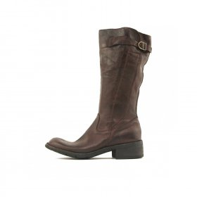 Bubetti - Lang damestøvle fra Bubetti