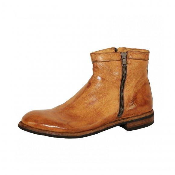 Bubetti - Herre støvle 8583 fra Bubetti