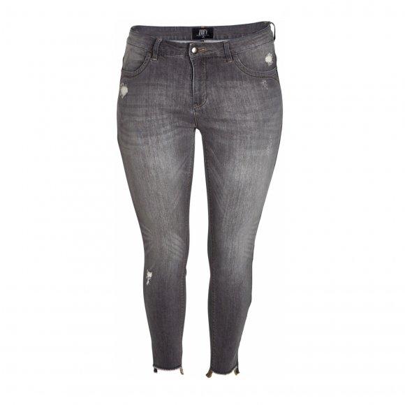 Zoey - Fia jeans fra Zoey
