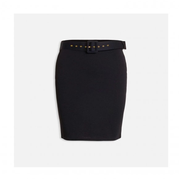 Sisters Point - Cult skirt fra Sisters Point