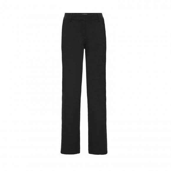 Continue - Donna pant fra Continue