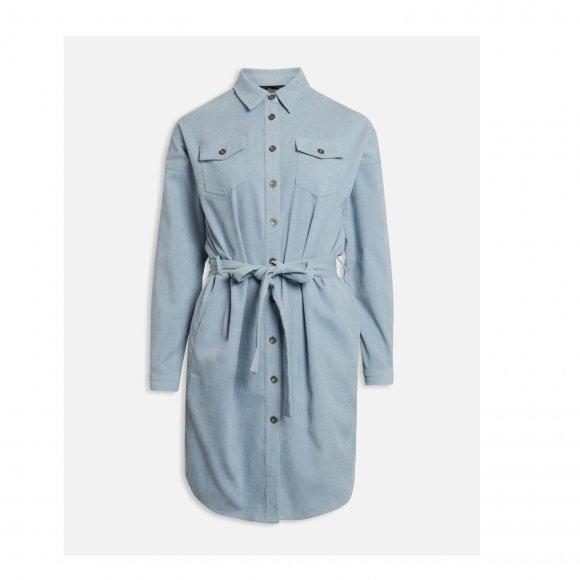 Sisters Point - Vester dress fra Sisters Point