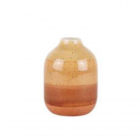 Södahl - Vase i keramik fra Villa Collection