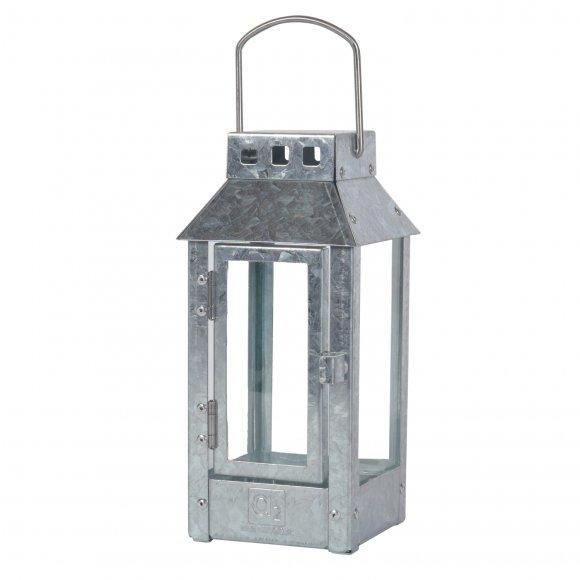 A2 Living - Micro lanterne fra A2 Living