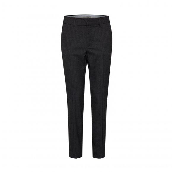 Pulz Jeans - Clara pant fra Pulz