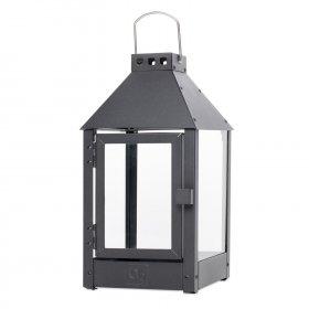 A2 Living - Mini lanterne fra A2 Living