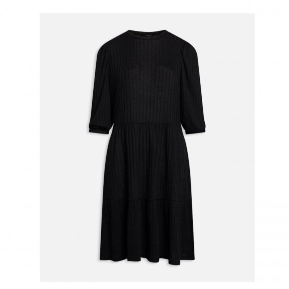 Sisters Point - Vini dress fra Sisters Point