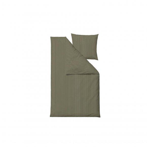 Södahl - Common sengetøj str 140x220 cm fra Sødahl