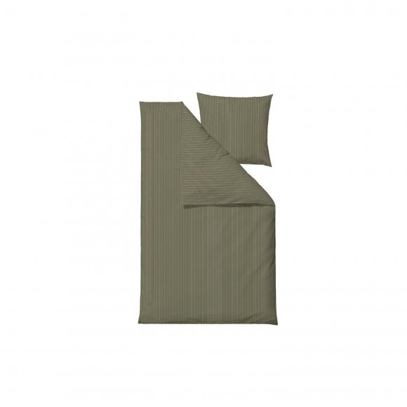 Södahl - Common sengetøj str 140x200 cm fra Sødahl
