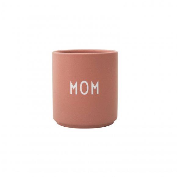 Design Letters - Mom cup fra Design Letters