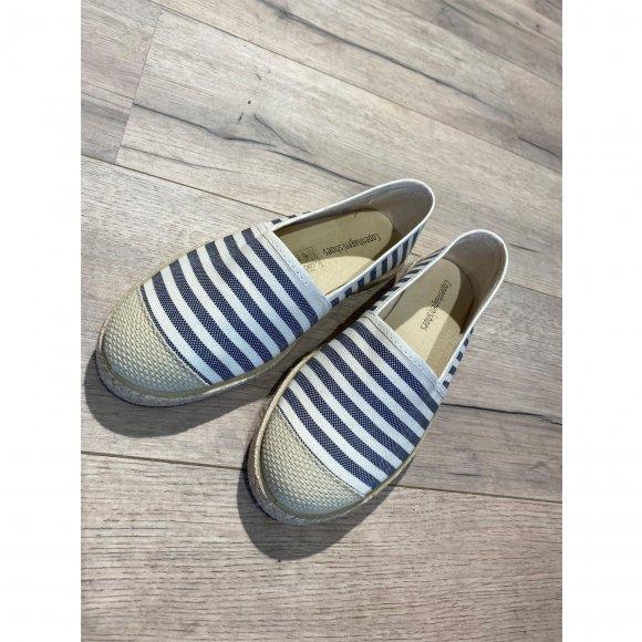 copenhagen shoes - Florence sko fra Copenhagen Shoes