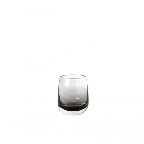 "Broste Copenhagen - Shots/snapseglas ""smoke"" fra Broste Copenhagen"