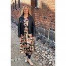 Karen By Simonsen - Alma dress fra Karen By Simonsen