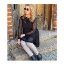 Karen By Simonsen - Peony short dress fra Karen By Simonsen