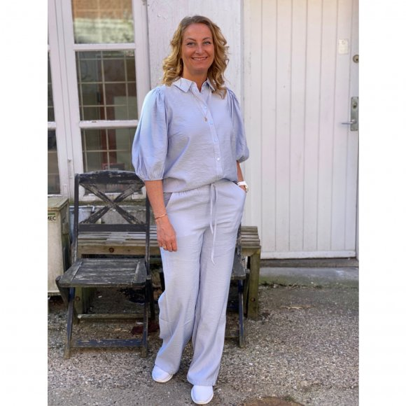 Sisters Point - Ella skjorte fra Sisters Point