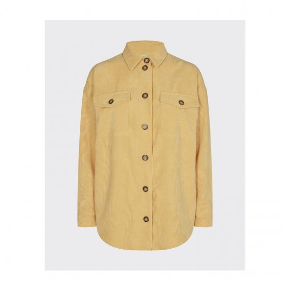 Moves - Savisa jacket fra Moves