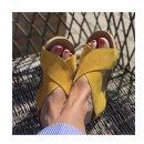 copenhagen shoes - Frances sandaler fra Copenhagen Shoes