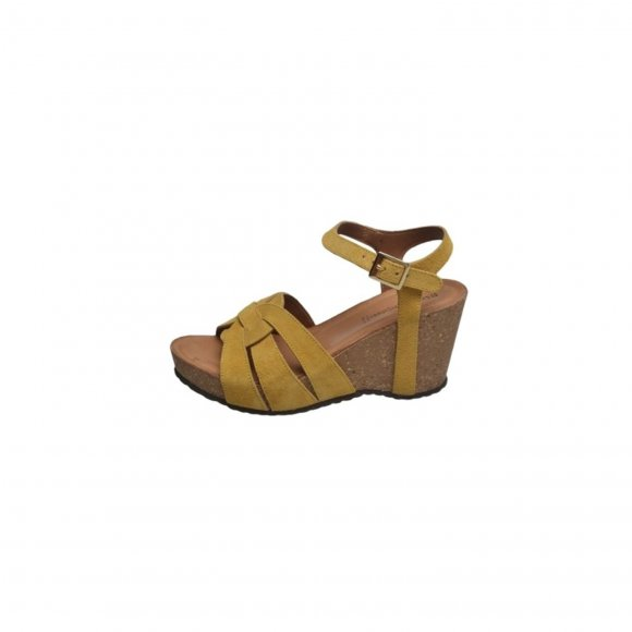 copenhagen shoes - Fly sandal fra Copenhagen Shoes