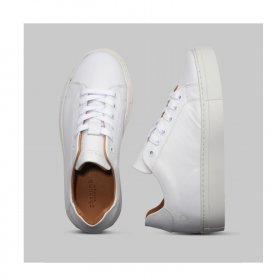 Phenumb - Stella sneakers fra Phenumb Copenhagen