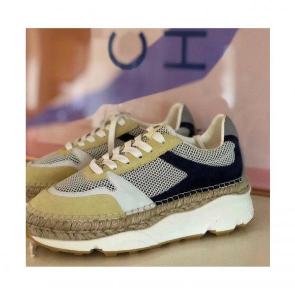 copenhagen shoes - Chunky sneakers fra Copenhagen Shoes