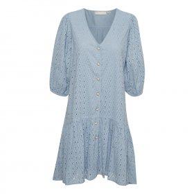 Karen By Simonsen - Aviene kjole fra Karen By Simonsen