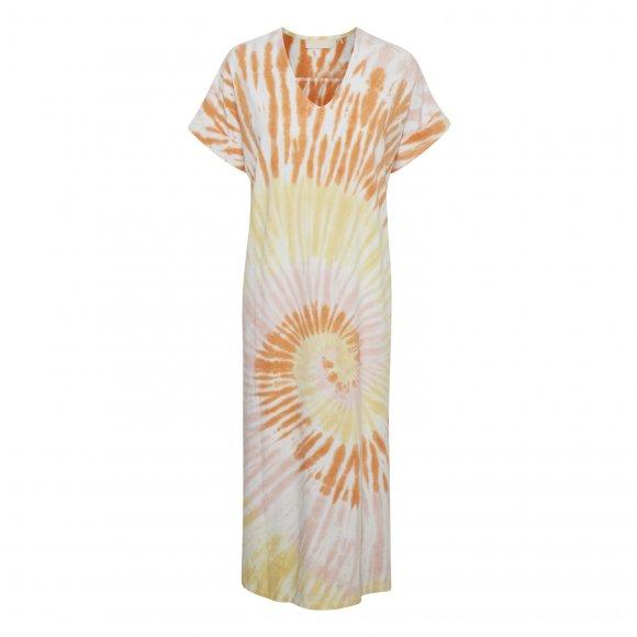 Karen By Simonsen - Alumi kjole fra Karen By Simonsen