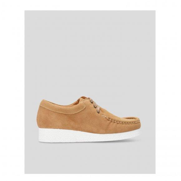 Phenumb - Melody sneakers fra Phenumb Copenhagen