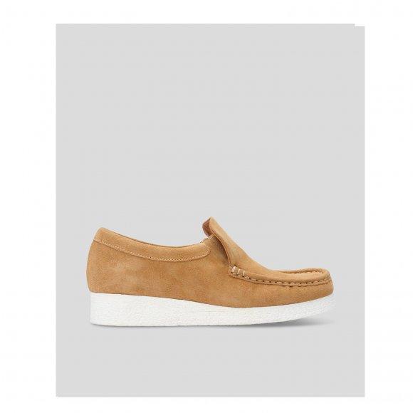 Phenumb - Lydia loafers fra Phenumb Copenhagen
