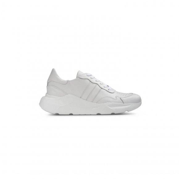 Phenumb - Taylor sneakers fra Phenumb Copenhagen